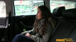 Fake Taxi Bonita Türkçe Altyazı Porno