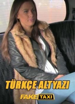 Fake Taxi London Türkçe Altyazı