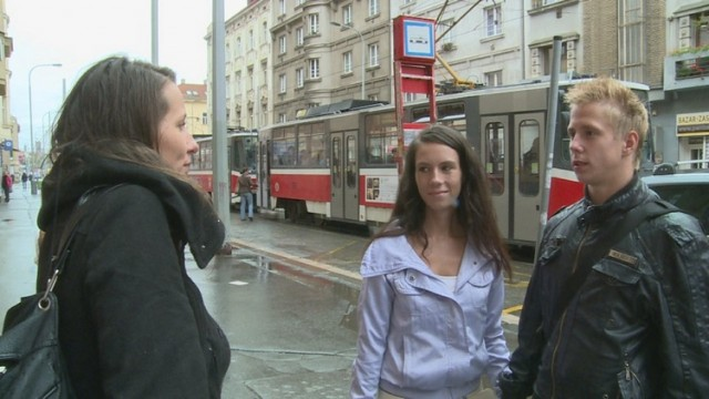 Czech Couples 11 Koca Gögüslü Karısını Paraya Fena Satıyor Türkçe Altyazılı 720p HD izle