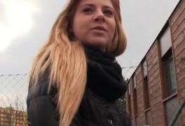 Mofos Cherie Türkçe Altyazı İzle