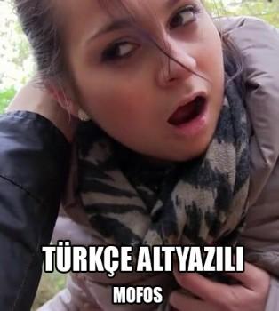 Mofos Emily Türkçe Altyazı İzle