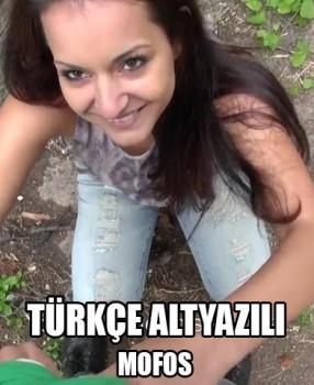 Mofos Lili Türkçe Altyazı İzle
