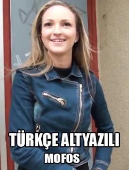 Mofos Melanie Türkçe Altyazı İzle