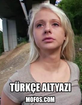 Mofos Monika Türkçe Altyazı İzle