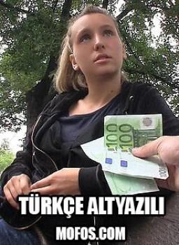 Mofos Nessy Türkçe Altyazı İzle