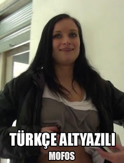 Public Agent Rosalinda Türkçe altyazı İzle