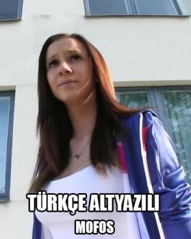 Mofos Veronika Türkçe Altyazı İzle