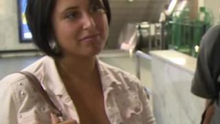 Czech Couples 06 Adam Resmen Karısını Satıyor Türkçe Altyazılı 720p HD izle