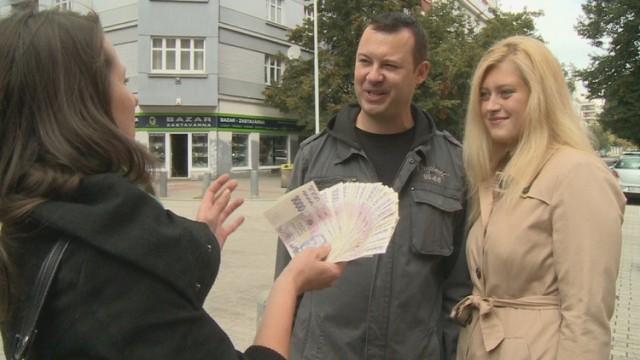 Czech Couples 10 Evli Çiftler Eş Değiştiriyor Türkçe Altyazılı