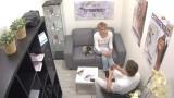 Czech Estrogenolit 5 Jitka Doktora Saldırdı Türkçe Altyazılı Porno