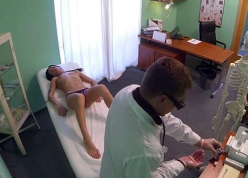 Fake Hospital 9 Adel Sunshine Türkçe Altyazılı