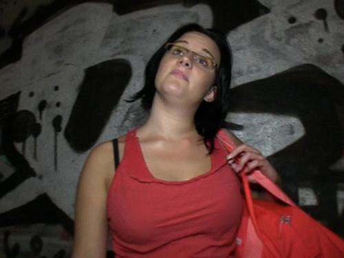 Public Agent Angel O Kadar Direndi Ama Yinede Yarrağı Yedi Türkçe Altyazılı