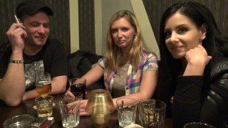 Czech Couples 25 Barda Tanıştığı Adamın Karısını Çalıyor Türkçe Altyazılı Porno