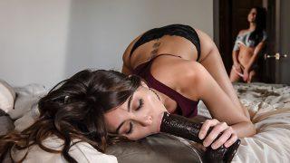 Brazzers Orospu Bakire Kıza Yarrak Yalama Dersi Veriyor Türkçe Altyazılı Porno