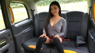 Coronalı Kızı Sikerek İyileştiriyor Türkçe Altyazılı Porno