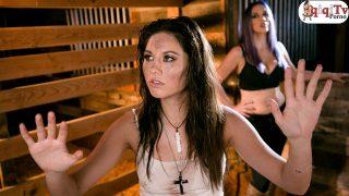 Vampires: Am emici kardeşler Bölüm 5